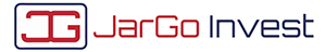 JarGo Invest GmbH Logo