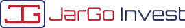 JarGo Invest GmbH